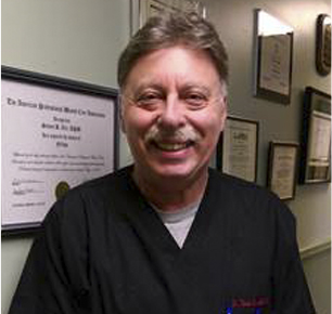 dr-philip