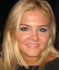 Dr. Justine Rudnik, DPM