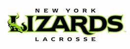 mailing_list-nylizards_logo