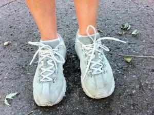Walking-Shoes1-300x224