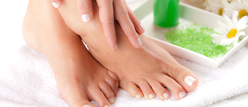 foot-products