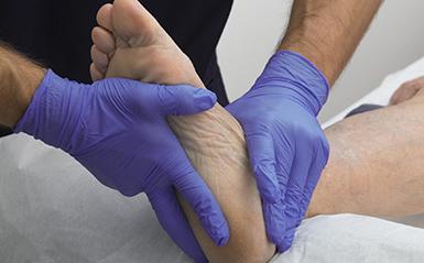 heel-pain