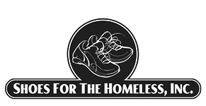 show-for-homeless-logo