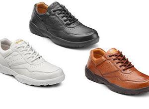 robert shoes