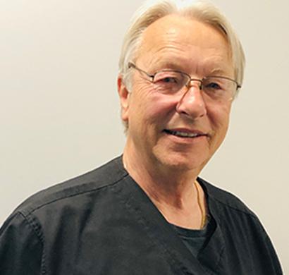 Dr Biehler