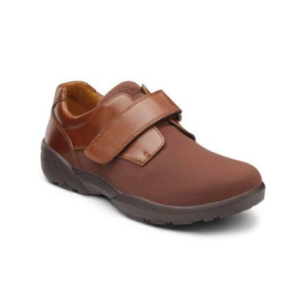 Brian acorn shoe