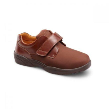 Brian x acorn shoe