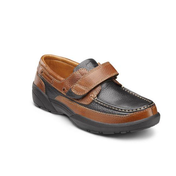 Mike multi shoe