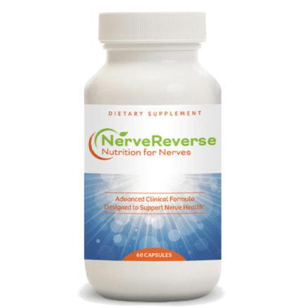 NerveReverse