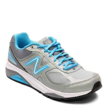 New Balance 1540v3 Grey