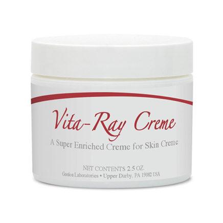 Vita-RayCreme