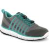 apex breeze athletic knit grey