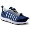 apex breeze athletic knit navy
