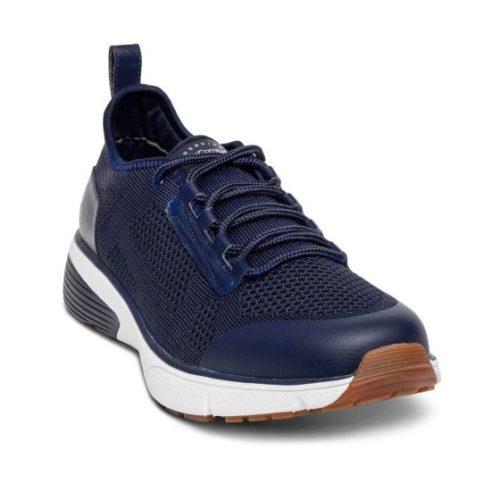 jack blue sneaker