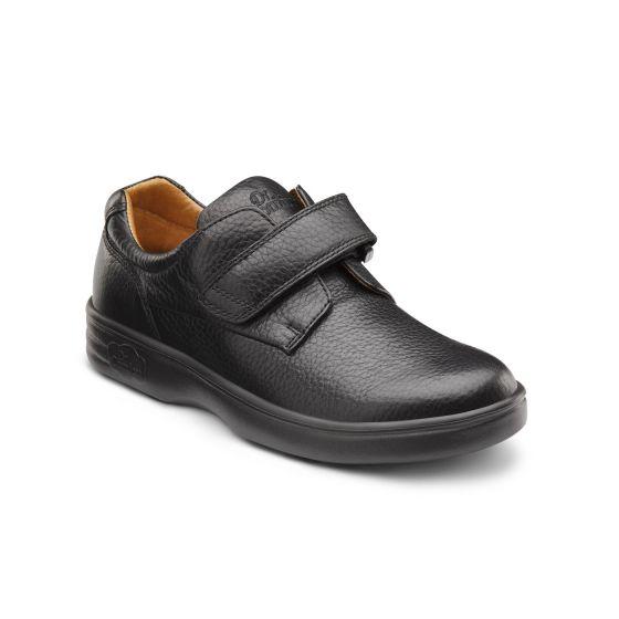 maggy black shoe