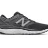 new balance 940v4 black sneaker