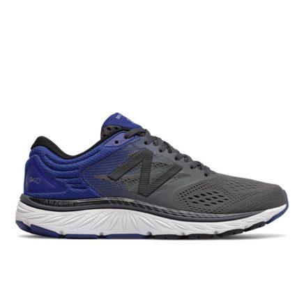 new balance 940v4 blue sneaker