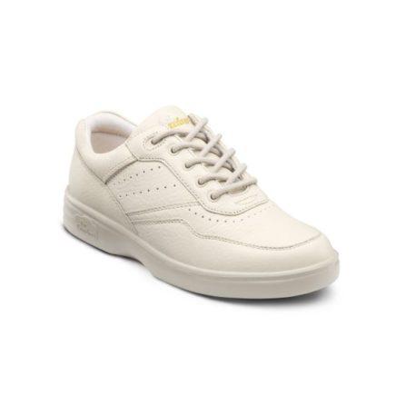 patty beige shoe