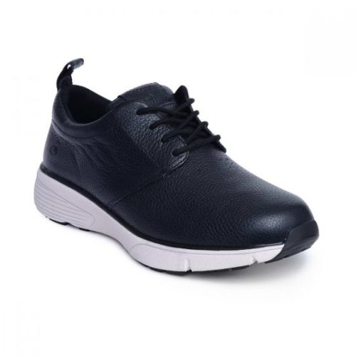 roger black shoe