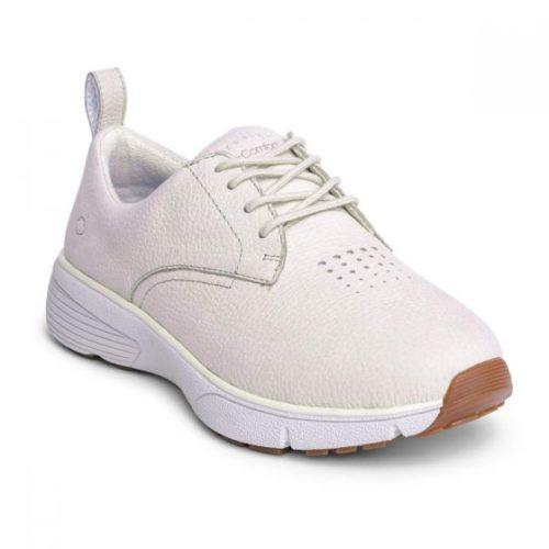 ruth nude shoe