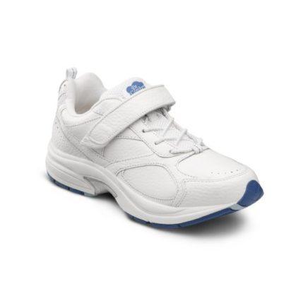 spirit white sneaker